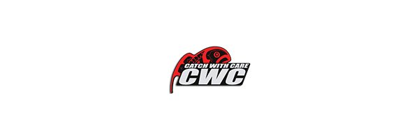 CWC - Catch with Care