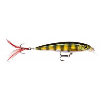 Perch P Rapala Wobbler X-Rap 6cm XR06