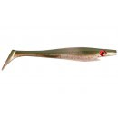 Strike Pro - CWC - The Pig Shad Jr. - 2 Stück - 20cm -...