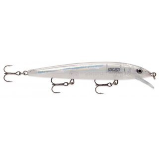 Rapala Wobbler Husky Jerk 14cm HJ14 - GMN - Glass Minnow