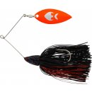 Westin Monster Vibe - Spinnerbait - Spinnköder - 65gr -...