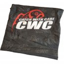 CWC Catch with Care - BFT Multiscarf - Faceshield - neu!